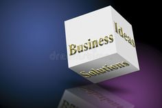 With banknotes sitting on a sack of money. White back , Retail Logo, Rich Man, White People, Cube, 3d, Marketing, Money, Illustration, Silver