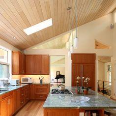 vaulted ceiling lighting ideas. vaulted ceiling lighting ideas modern kitchen solutions track pinterest
