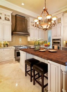 Kitchen  House Likes  Pinterest  Eclectic Kitchen Kitchens And Interesting Kitchen Cabinets Miami Review