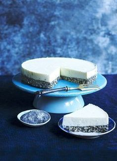 Paltry New Kind of Gm Diet Exercise Healthy Cake, Healthy Sweets, Easy Healthy Recipes, Diet Recipes, Gm Diet Chart, Diet Schedule, Diet Diary, Torte Cake, Diets