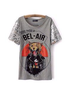 Fresh Punks of Bel-Air AuthorityGirl.com