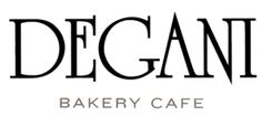 Look who we're working with now! We've just been selected to work with Degani for their latest bakery cafe location in Harbour Town. Head over to our site for more.