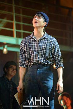 Say You Say Me, Ken Vixx, Vixx Members, Lee Jaehwan, Ravi Vixx, Prince Charming, Korea, Men Casual, Kpop