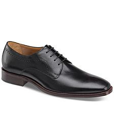 91bee3a27aa 39 Best shoes images in 2019 | Black dress shoes, Black loafers ...