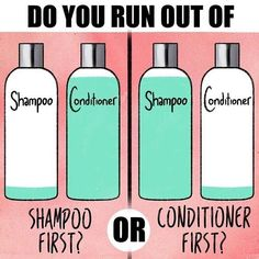 Games for social media. My answer is shampoo. Facebook Group Games, Facebook Party, For Facebook, Online Games Facebook, Facebook Business, Facebook Engagement Posts, Social Media Engagement, Body Shop At Home, The Body Shop