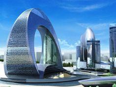 A desconstrução de Baku