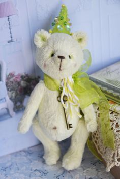 https://www.etsy.com/listing/476224877/collectible-lime-teddy-bear-stuffed-toy?ref=shop_home_active_28