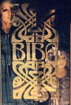 Peek Inside The Boutique: Biba
