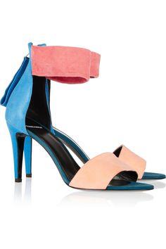 Οι 14 καλύτερες εικόνες του πίνακα pierre hardy shoes  93753a38265