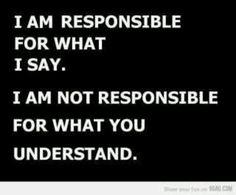 So very true! @Tresta Bighorse @Sue Guinn @Ashley Peña @Lindsay Larson