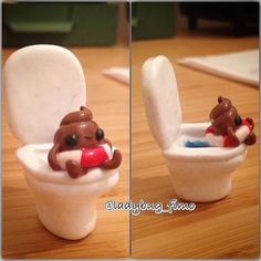 Awww I am so making this