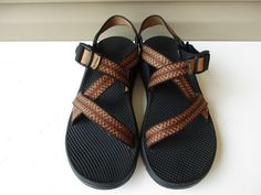 b6b5aa86321a Chaco men sandals 12  Chaco  SportSandals Chaco Sandals