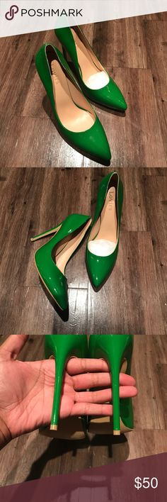 💚Lovirs💚 Nice sexy stylish pointy toe heel 👠 Lovirs Shoes Heels