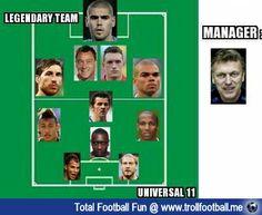 Universal Troll Football XI  http://www.trollfootball.me/display.php?id=16051 #football #soccer #Trollfootball #SoccerMemes #Galaxy11 #GalaxyXI #Best11Footballers #PL