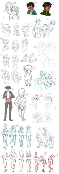 Compilation - LH, APH, etc. by zulenha on DeviantArt Latin Hetalia, Hetalia Axis Powers, Character Design References, Anime, Pose Reference, Memes, Manhwa, Brazil, Medieval