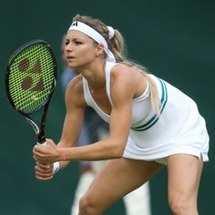 Products Woman Russian Tennis Players 41