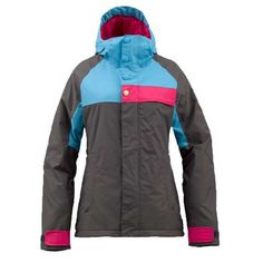 jacketers.com snow jackets for women (19) #womensjackets