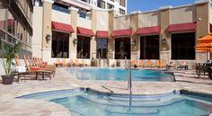 Booking.com: Ramada Plaza Resort & Suites International Drive Orlando , Orlando, EUA - 1932 Opiniões dos hóspedes . Reserve já o seu hotel!