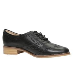 bdac66ff4e MIRERARI - women s oxfords  amp  loafers shoes for sale at ALDO Shoes.  Loafer Shoes