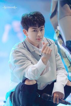 Kim Jinhwan, Chanwoo Ikon, Ikon Leader, Ikon Songs, Name Songs, Jay Song, Ikon Debut, Ikon Wallpaper, Amor