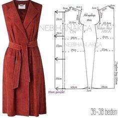 Оригинальное платье-накидка. #платье