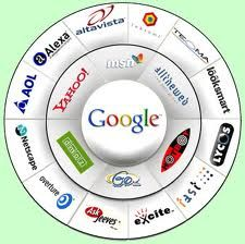Internet Marketing - SEO Tools - Social Media - SEO Software - Website Promotion For Traffic Search Engines - Online Network Marketing - Free Newsletter Seo Services Company, Best Seo Services, Seo Company, Website Services, Design Services, Marketing Online, Seo Marketing, Internet Marketing, Digital Marketing