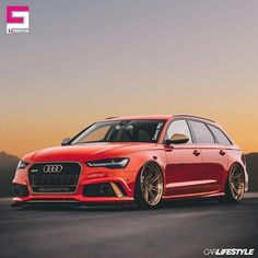 Protected by High performance protective coatings! Audi A6 Rs, Audi S4, Audi Quattro, Audi Wagon, Wagon Cars, Audi Australia, Audi Allroad, Mercedes Benz, Volkswagen Group