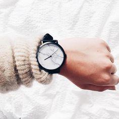 Imágenes 2018MujerReloj Mejores Relojes 222 Mujer De En rdhCstQ