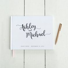 Modern Notebooks Grey//Gold Photo Guest Book for Poloroids Guest Book Instax Guestbook Birthday Guest Book with Bank Pages Wedding Guest Book Grey Wedding Decorations Rustic Wedding Guest Book Poloroid Guest Book
