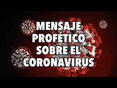 ¡ALERTA IGLESIA! - La Verdad Sobre El Coronavirus - YouTube Calm, Youtube, Truths, Messages, Vestidos, Good Advice, Health Tips, Spirit Quotes, Prayers