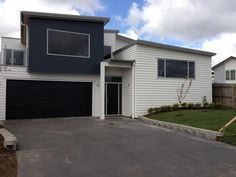Property ID: 493483, 105 Isabella Dr, Pukekohe, Here is a home that will make your heart skip a beat | Diana Cussen from Barfoot & Thompson Real Estate