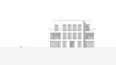 02 Villa Rosensteinweg 15