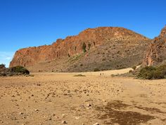 All sizes | Walking in Teide National Park, Tenerife | Flickr - Photo Sharing!