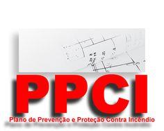 Construções e Reformas - N.F. dos Santos