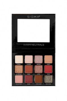 best makeup tips for women over 60 #makeuptutorials