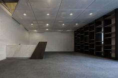 Gallery - Kim Jong-Bok Museum of Art / Chun Architects - 13