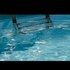 Todavía queda verano! #eco #slow #grancanaria #lascalas #summer #pool