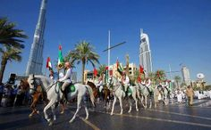 Amazing photograph taken during the National Day Celebration.  Like ✔ Comment ✔ Share ✔