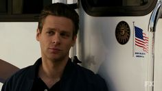 Jacob Pitts Jacob Pitts, Us Marshals, Imaginary Boyfriend, In The Hole, Star Cast, Puppy Face, Film Music Books, God Bless America, Movies And Tv Shows
