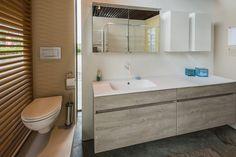 Badkamer Toonzaal Leuven : Martens hout u nieuws u plafondpanelen voor de badkamer