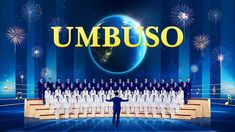 Best Choir Song: Rejoice at the Lord's Return. Enjoy the best choir song. Offer up the praise music and worship songs to God! Worship God, Worship Songs, Praise And Worship, Praise God, Choir Songs, Praise Songs, Praise Dance, Christian Songs, Christian Videos