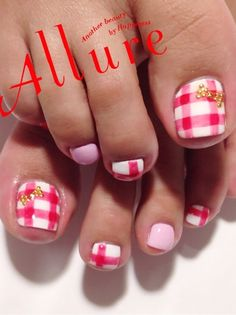 #nail #nails #nailart  | See more nail designs at http://www.nailsss.com/acrylic-nails-ideas/2/