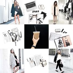 These are a few of our favorite things!! Just a quick look back at 2016 some of your/my favorite flatlays and over the shoulder coats and pieces over the last year! Looking forward to staying stylish and sharing all the things I love with you in 2017!!!  #petitemodern #blogger #bblogger #beautyblogger #fblogger #fashionblogger #sblogger #styleblogger #sidehustle #blogger #stylecollective #stylecollectivesisters #rva #richmond #richmondblogger #vaisforbloggers #modernist #tnchustler…