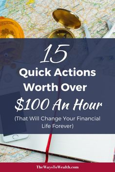 Here are 15 money management tips you can and should be do to change your financial future. Earn More Money, Ways To Save Money, Money Saving Tips, How To Make Money, Money Tips, Money And Happiness, Financial Tips, Financial Planning, Frugal Tips