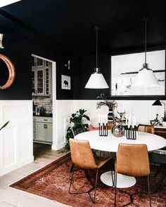 Vintage Home Decor For More Traditional Interior Design – BusyAtHome Home Renovation, Home Remodeling, European Home Decor, Vintage Home Decor, Interior Exterior, Interior Design, Home And Deco, Cheap Home Decor, Home Decor Accessories