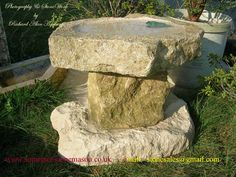 http://www.bing.com/images/search?q=stone bird baths