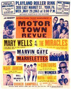 old concert poster - Buscar con Google