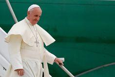 072213_Pope_brazil_05.JPG