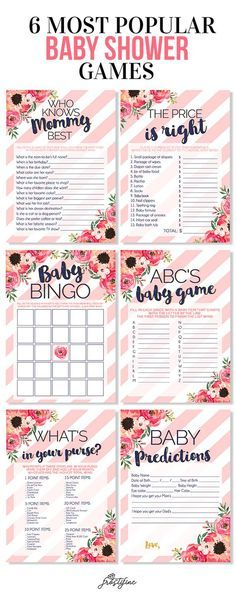 Cadeau Baby Shower, Baby Shower Prizes, Baby Shower Gender Reveal, Baby Shower Favors, Baby Shower Cakes, Shower Party, Baby Shower Themes, Baby Shower Gifts, Shower Ideas
