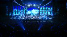 五月天 DNA 創造演唱會全紀錄 1080p